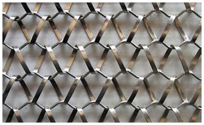 Băng tải Inox 304 dạng xoắn có phụ kiện chịu nhiệt độ cao